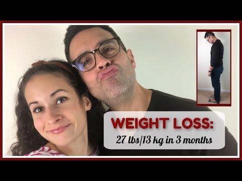 Perdita di peso dellinvolucro del corpo fai da te