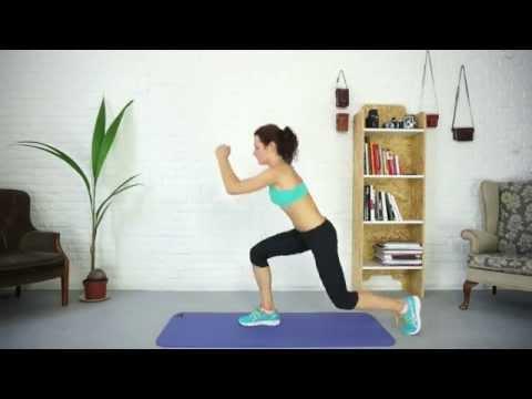 Was mit otwisschim vom Bauch nach der Abmagerung zu machen