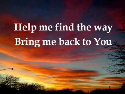 Bring him home lyrics youtube