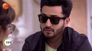 Kundali Bhagya | Best Scene | Episode 170 | Shraddha Arya, Dheeraj Dhoopar, Manit Joura | Zee TV