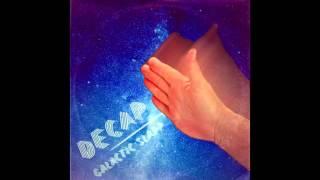Decap - Galactic SLAPP