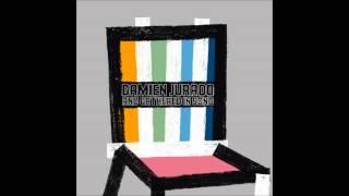 damien jurado & gathered in song - like titanic - I break chairs