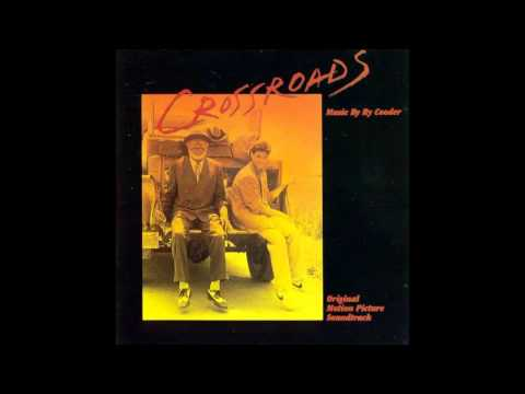 Crossroads Soundtrack - Willie Brown Blues
