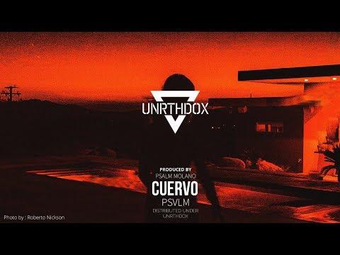 PSVLM - Cuervo (prod  Psalm Molano) download YouTube video