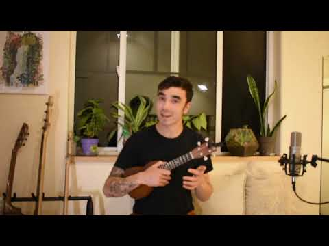 The FUNdamentals of Ukulele!