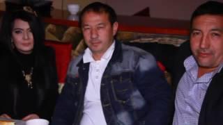 Ahmadboy  Ахмадбой