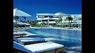 Monte Carlo Sharm El Sheikh Resort, Sharm El Sheikh, Egypt