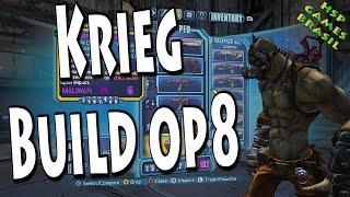 Zero: build ninja (meele) Borderlands 2 - Most Popular Videos