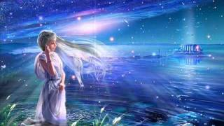 ANNIE LENNOX  - There  Must Be  An Angel.