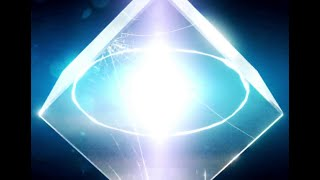 Warframe - All Hidden Cephalon Fragment Ordis Transmissions