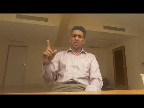 Marathi Audition Prem Veda
