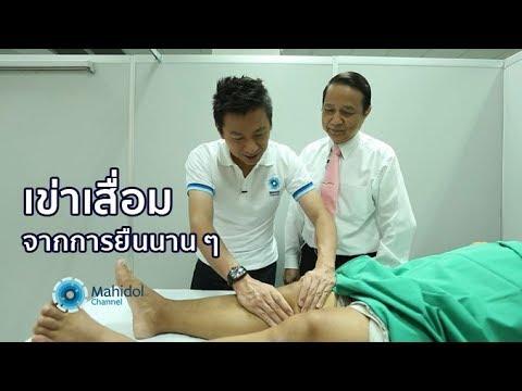 Valgus ความผิดปกติของการวินิจฉัยโรคเท้า