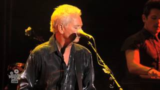Icehouse – Great Southern Land (Live)