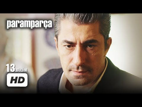 Paramparca Full Episode English Subtitles