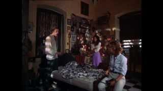 Ritual (2002) Video