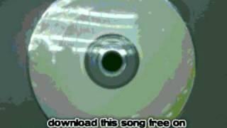 chamillionaire ft. lil' flip - Come Down - DJ Whoo Kid & Cha