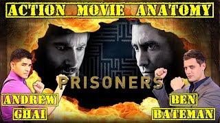 Prisoners (2013)   Action Movie Anatomy