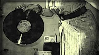 تحميل و مشاهدة الفنانة مديحة عبدالحليم - الحب مين يقدر يداريه MP3
