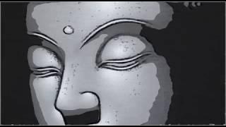 Guided Loving-Kindness (Metta) Meditation - 30 Minutes (How do I Meditate?)