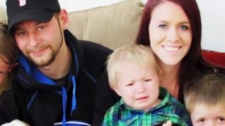 Was The 2-Year-Old Boy Who Vanished in the Woods Murdered By His Parents?