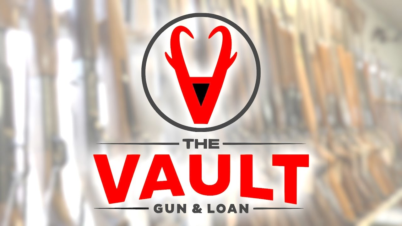 """The Vault - """"Inventory & Experience"""""""