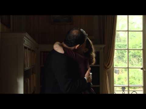 Fou d'amour Alfama Films