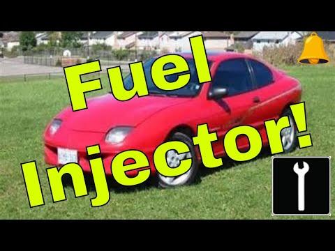 GM | Car Fix DIY Videos
