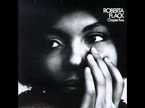 , title : 'Roberta Flack  The First Time Ever I Saw Your Face '69'