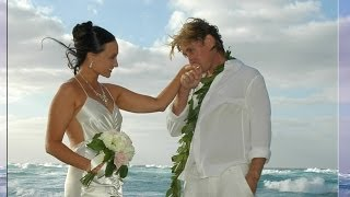 Hawaiian Wedding Song ♥❣♥ Andy Williams
