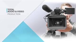 IBC Studio - Video - 2