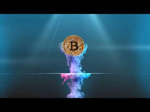 Binance bitcoin betét nem jelenik meg