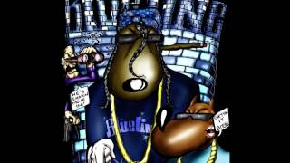 Snoop Doggy Dogg - G'z Up Hoes Down