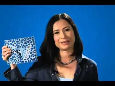 Dina Fernández escribe en Soy502
