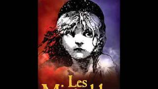 Les Miserables 25th Anniversary Do you hear the people sing