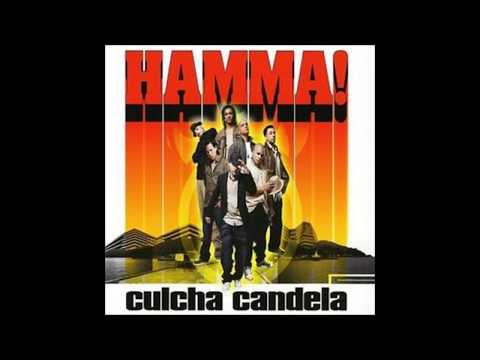 Culcha Candela - Hamma (Lyrics) Mp3