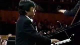 Perahia - Beethoven Emperor (II. Adagio un poco mosso)