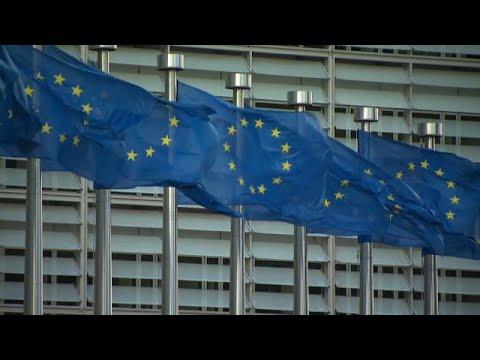 Η «κόντρα» για τον προϋπολογισμό της ΕΕ