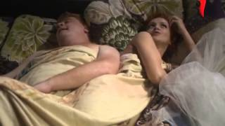 Анекдоты  Выпуск №28 2012) (1-улыбка.рф)