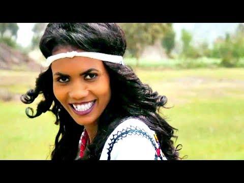 Tsige Dingle Admase - Ethiopia   ኢትዮዽያ - New Ethiopian Music
