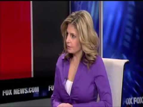 Will Less Foreclosures Help the Housing Market? testimonial video thumbnail