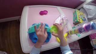 Playdoh Play Doh Swirl & Scoop Ice Cream