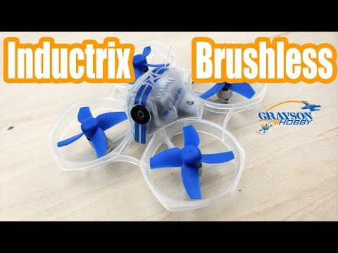 inductrix-bl--bind-setup--review--fpv-osd-setup--brushless-tinywhoop