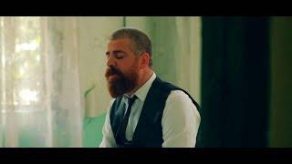 Aytaç Karausta - Oy Baba (feat. Mustafa Özarslan) [ Official Video © 2017 İber Prodüksiyon ]
