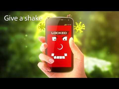 Video of Anti-virus Dr.Web Light