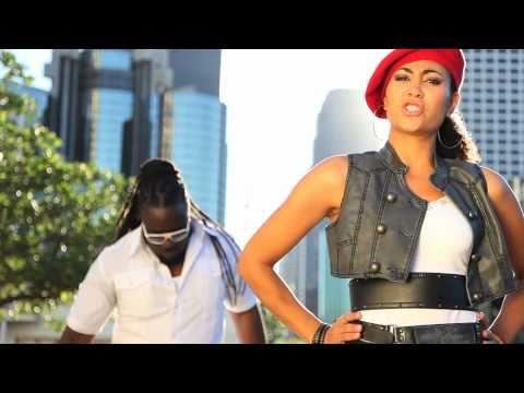 Jennifer Howland - Righteous Revolution (Official Music Video) ft. Monty G & Solomon Jabby