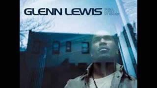 Glenn Lewis- Greatest Love of All