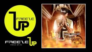 Chrishan - Back 2 U | Freeze-Up.fr