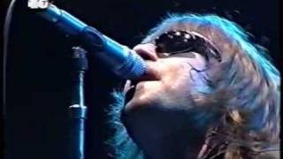 Oasis - Stand By Me (Benicassim Festival 2000)