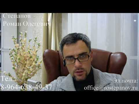 ВНЖ в РФ: Какое время нужно прожить в этом статусе, чтобы получить гражданство РФ