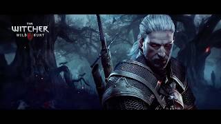 Best Pc Games ever - best-selling pc games ranking history - Top 5 games 2019